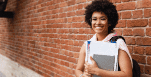 how to write a cover letter for internships