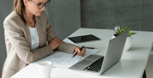 how to include skills in your cover letter